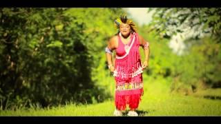 Ontspannuhband Suriname & Friends