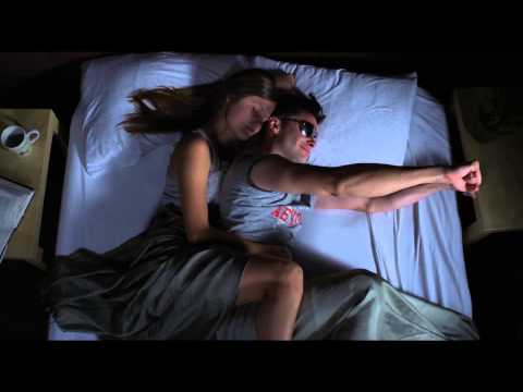 Xxx Mp4 Bed Scene 3gp Sex