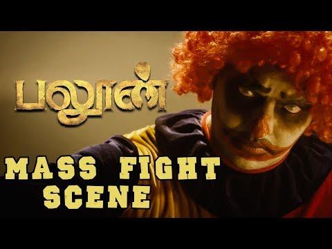 Xxx Mp4 Balloon Mass Fight Scene Jai Anjali Janani Iyer Yuvan Shankar Raja 3gp Sex