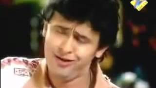 Sonu Nigam - At his best on mimicry of Indian singers