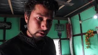 जहिले दिउसै || Jahile Diusai || New Nepali Short Movie || 2018