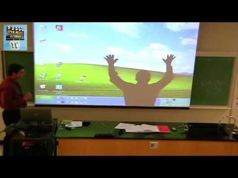 Xxx Mp4 Le Prof De Math Et Son Ombre 3gp Sex