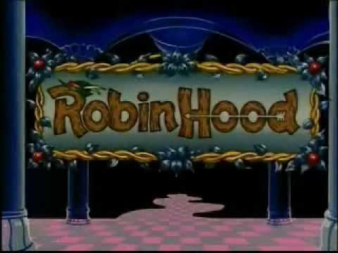 Xxx Mp4 Robin Hood Intro Synchro 3gp Sex
