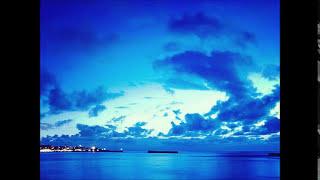 友達の詩 tomodachi no uta/中村中 Ataru Nakamura〈ピアノ弾き語り〉Covered by Nontan