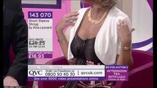 Mv Alison Keenan 15 10 2009 720p HD