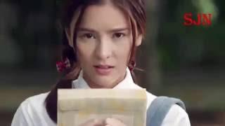 Hona Tha Pyar|Thai Drama Mix BY SUJAN LIMBU...