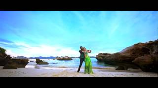 Chellam Vada Chellam   Siruthai 2011 Video Songs   1080p   DTS HD 720p