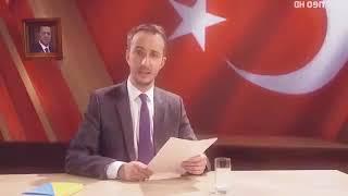 Jan Böhmermann, das Erdogan Gedicht - english subtitles