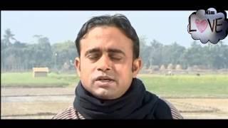Busy Doctor Bangla Funny Natok