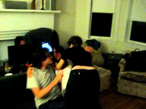 Xxx Mp4 Housewarming Party 3gp Sex