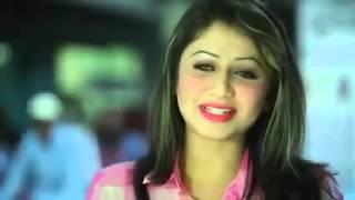 AJ Shuvo Din 2015 Bangla Eid ul Adha Natok Promo HD