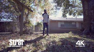 Cabra Ratchet - Freestyle (MUSIC VIDEO)[4K]