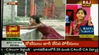 Madhupriya_Adapillanamma_Song_from_(TeluguWap.Net).mp4