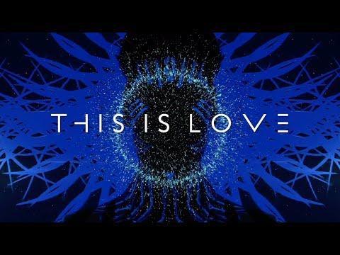 Xxx Mp4 Hardwell KAAZE Feat Loren Allred This Is Love Official Music Video 3gp Sex
