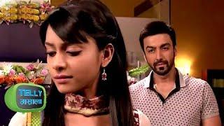 Ek Mutthi Asmaan's Kalpana and Raghav Will Never Meet Again?? - Zee TV Show