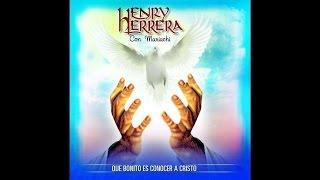 Henry Herrera - Mi Galardon