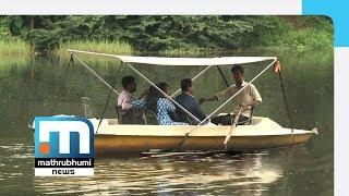Nipah Virus: Wayanad Tourism In Crisis| Mathrubhumi News