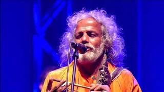 Shamsul Haque Chishti - Behaya Mon