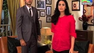 Kya Huaa Tera Vaada - Episode 256 - 18th April 2013