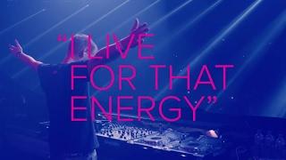 Armin van Buuren - A State Of Trance 800 Utrecht Live Set Mainstage
