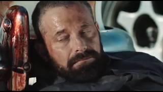 Filme  Ação - Os Esquecidos - Dublado