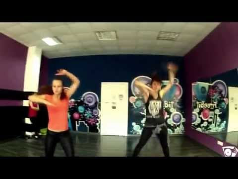 Xxx Mp4 Foster The People Houdini Jazz Funk Nadisha Mikhalchenkava 3gp Sex