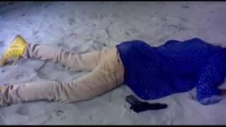 sakib khan movi teailar2016