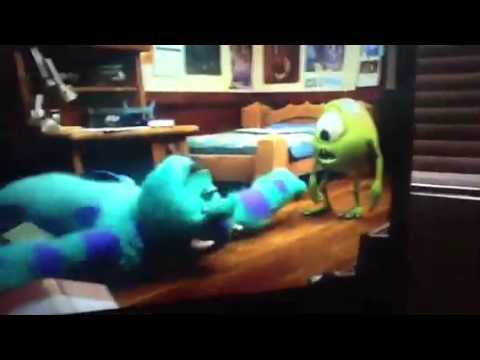 Xxx Mp4 Op Bunnytown Sorry Monsters Inc 3gp Sex