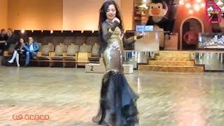 يامدور الهين ترى الكايد احلى 🌹🌹 محمد عبده🌹🌹 مع 💃رقص شرقي 💃وعراقي💃💃Belly Dance+Iraqi dance