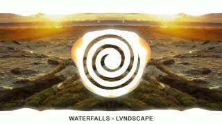 Waterfalls - LVNDSCAPE