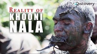 Breaking Point | Khooni Nala