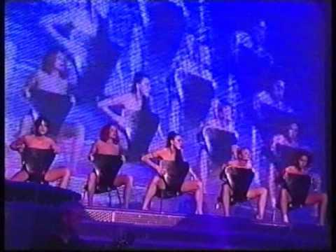Xxx Mp4 Spice Girls Naked Live In Lyon 3gp Sex