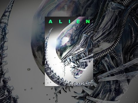 Xxx Mp4 Alien 3gp Sex