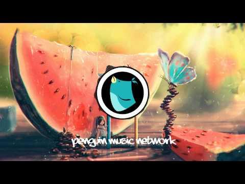 Download Lagu Odesza - Say My Name feat. Zyra (Jai Wolf Remix)