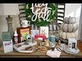 Download Video Download Etiquette | Hostess Holiday Gift Guide Haul and Hostess Gift Etiquette 3GP MP4 FLV