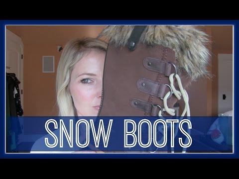 Xxx Mp4 BEST SNOW BOOTS FOR WOMEN 3gp Sex