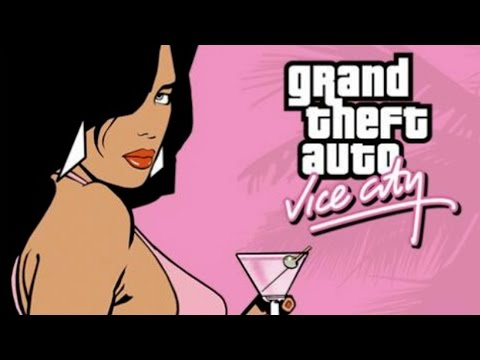 Xxx Mp4 Vice City 3gp Sex