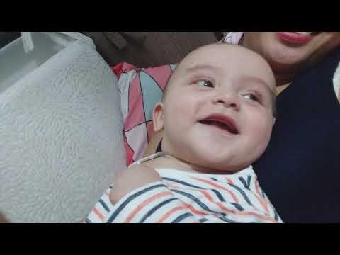 Xxx Mp4 Proud Bisayamother Briton Xxx Sino Ang Totoong Mama Ni Lucas 🙄🙄🙄 3gp Sex