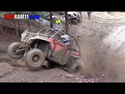 Xxx Mp4 EXTREME SxS HILL CLIMBING COMPILATION AT DIRT NASTY Off ROAD 3gp Sex