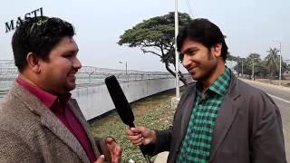 পথের প্যাঁচালি । ৪০ লাখ টাকার স্বপ্ন পূরনের পরিকল্পনা। Masti TV