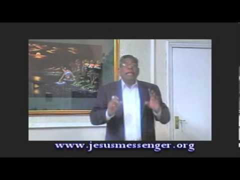 End Time Scientific facts-2-അന്ത്യകാലം ശാസ്ത്രീയ തെളിവുകൾ-Malayalam Bible Study- Pr, Thomas Mammen