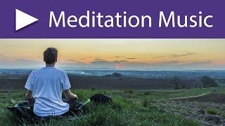 Meditating in the Garden: 8 HOURS Sounds of Nature for Transcendental Meditation, Zen Music