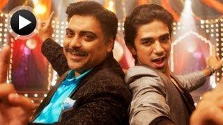 Lyrical: Punjabiyaan Di Battery Full Song with Lyrics | Mere Dad Ki Maruti | Kumaar