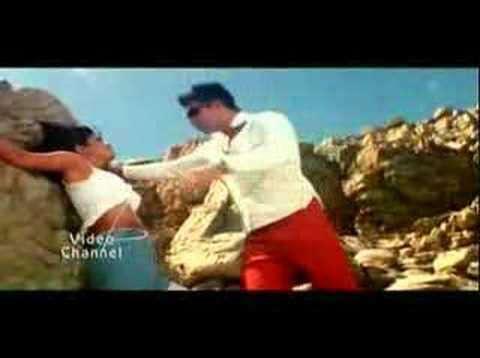 Aayega Mazaa Ab Barsaat Ka Lyrics from Andaaz