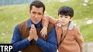 The Real Reason Why Tubelight Will Not Be A Major Success At The Box Office