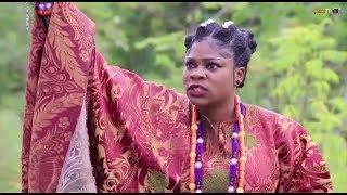 Yeye Alara Yoruba Movie 2018 Showing Soon On ApataTV+