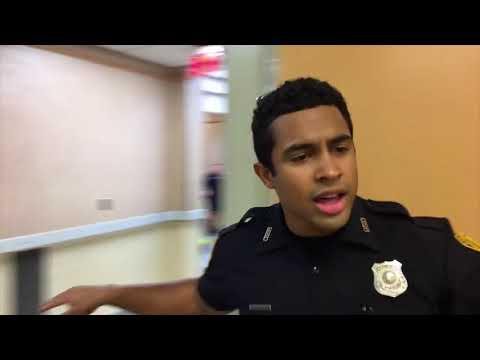 Xxx Mp4 Norfolk Police Department Lip Sync Battle 3gp Sex