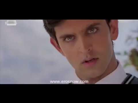 Xxx Mp4 Koi Mil Gaya Chodu Spoof Version Adult Comedy 3gp Sex