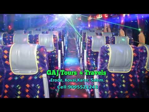 Xxx Mp4 Mass Bus In Tamilnadu Wth More Than 270 Lights 10 Jbl Sub 3 Smoker Specially Made For Clg Tours 3gp Sex