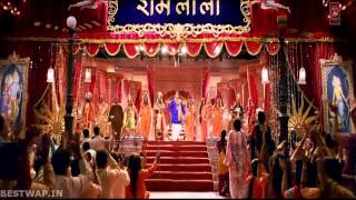 Prem Leela Full Hd Song - .mp4